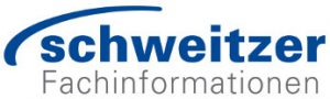 Logo Schweitzer Fachinformationen