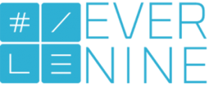 Logo Evernine
