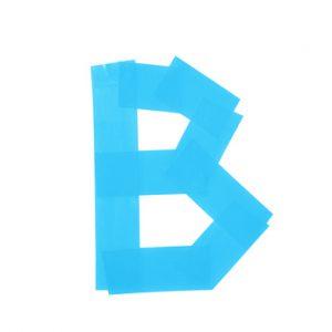 B wie Beratung