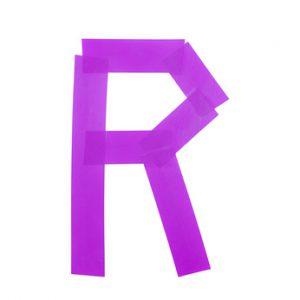 R wie Rechtstipps