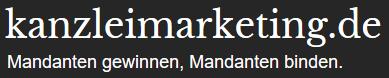 kanzleimarketing.de_logo