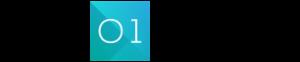Logo zero01media